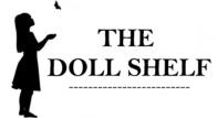 The Doll Shelf